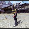 PSO2に、レアリティ星★14武器が計14種に! その正体と潜在、入手法 最新ドロップ状況