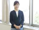 「人が好きだから、地元福島のために働く」——彼女の熱い思いの原点にあるものとは