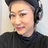 渋谷のラジオに出演‼