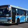 関東鉄道 9395TR(取手 所属時代)