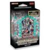 【遊戯王】海外新商品「Savage Strike Special Edition」に《ホワイトローズ・ドラゴン》《トリックスター・ブラッディマリー》《氷の魔妖-雪娘》《グリッド・スィーパー》が再録決定!