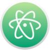 Atomのアンインストールがうまくいかないとき
