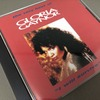 """The Very Best Of Gloria Gaynor """"I Will Survive"""" 「恋のサヴァイヴァル」"""