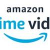 【Amazonプライム・ビデオ】2021年2月に配信予定の作品を紹介します。