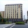 【2020京都】#2 ベッセルホテルカンパーナ京都五条