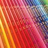 ファーバーカステル 水彩色鉛筆の色番号
