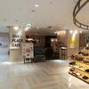 【グルメ】セカンド プレイス カフェ (2nd PLACE CAFE):カフェ、ケーキ、西洋各国料理(その他)@福岡県福岡市中央区天神