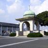 「SJC in 横浜」ウォーキング・コース下見その2