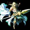 【黒騎士と白の魔王】SSR ゼウスの評価は?ステータス・スキル詳細とおすすめの使い方