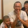 第二部未来プレゼンテーションプレゼンター紹介vol.14 今村祐樹さん
