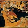 釣手土器の話 18 - 日本の雷神はだいたいヘビ