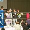 BRIGHT SUMMER~STARDOM vs RISE日米交流戦~
