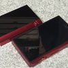 IRIVER Astell&Kern AK70 Limited Oriental Red