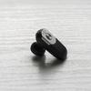 【Bluetooth】完全ワイヤレスイヤホンおすすめ5選【コスパ重視!】