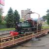 北海道旅日記2-2 小樽の鉄道はロマンあふれていた!