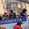 【徹底解説】オレンジ祭りに参加!何時から?見所と参加方法を紹介。トリノ・ミラノ観光に合わせても