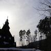 KYB 免震オイルダンパー問題の続報
