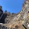 【日光観光】定番の観光スポット「華厳の滝」に行ってみた感想とアクセス方法