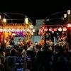 「館山のまつり」に行ってきた!:南房総ここは外せない祭りのスポット 1、館山地区合同祭礼