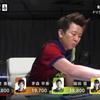 サタデーナイトに復活の魔術師【10/26 Mリーグ観戦記17-1】
