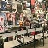 バンコク【Warehouse 30/ウェアハウス】ヤワラー(中華街)からお散歩しよう!