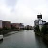 福岡県民お馴染みのアノ施設がカラオケ画面に頻繁に出てくること知ってますか?
