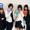 【動画】CARRY LOOSEがバズリズム02(10月12日)に出演!
