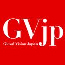 GV Topics