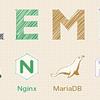 LEMP環境の構築[phpMyAdminをインストールする]
