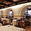 マカオに行ったら食べて欲しい、絶品ポルトガル料理が食べられるレストラン! A Lorcha/ア・ローシャ/船屋葡國餐廳