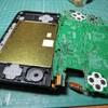 3DSと3DDSLLの外部端子