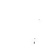 画像をHSV色空間に変換して表示
