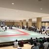 【第3回東日本マスター柔術選手権】