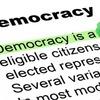 2016年の大統領選を通して感じたアメリカの民主主義の基盤の強さ