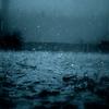 異常気象的な雨の多さはスピリチュアルパワーをくれる