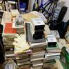 自室の本棚をさらに増やす