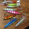 【最新】初心者でも釣れる!ライトショアジギングの始め方と基礎知識。