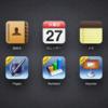 【ITニュース】iCloud版のiWorks β版が一般公開になりました!