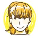 育児と介護漫画のタオブログ