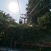 【旅行記】『天空の玉座』聖地巡礼・北京の旅② 万里の長城・頤和園