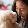 ブロリコ・ペット/ペットの免疫力・健康維持のサプリがネットで話題に!