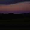 NEOWISE (C/2020 F3) 写る 7/5 夜明け