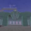 でくクラ_season1_part24(毎日1時間)海底神殿攻略へ!だがまたしでかした…