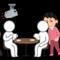 『飲食店LIVEカメラ』で会食丸見え‥            ~遠隔監視で見回り隊なんか要らない?