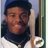 ケン・グリフィー・ジュニアがMLB野球殿堂入り!得票率は99.3%