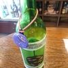 札幌で日本酒120種と世界の酒が飲み放題できる店『北のポン酒城』で日本酒を堪能!