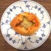 この組み合わせ美味しくないはずがない チーズカレーパン『ブーランジェリー イアナック』