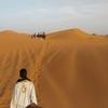 大丈夫と確信したフリーモロッコ旅