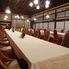~東京大神宮・マツヤサロン ブライダルフェア体験レポ~神前式(かがり火参進)ができる東京都内の式場【徹底比較】その5