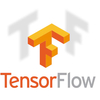 TensorFlowをインストールし、MNIST for Beginnersを試す